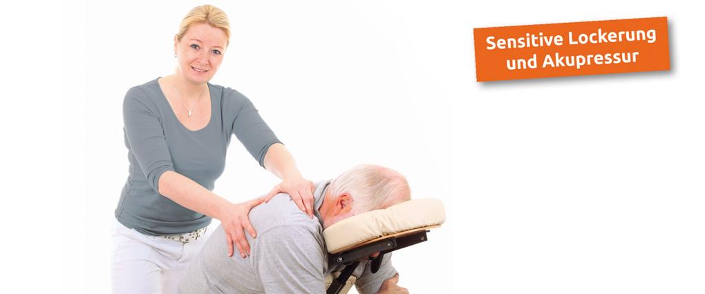 SandraWeber_massage_02